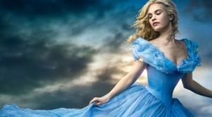 disney_cinderella_2015-wide-850x468