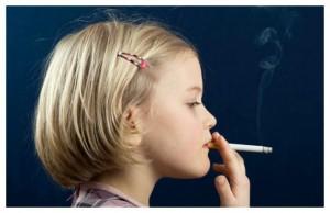 cigarette_kid