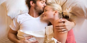 Sex&ασθένεια_thessmama