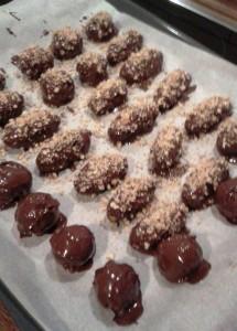 σοκολατάκια μανταρινιού2_thessmama