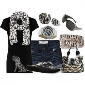 black-and-white-clothes-