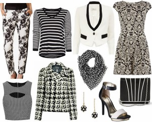 black-and-white-clothes