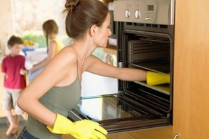 green-clean-oven