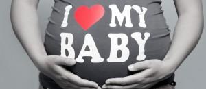 i-love-my-baby