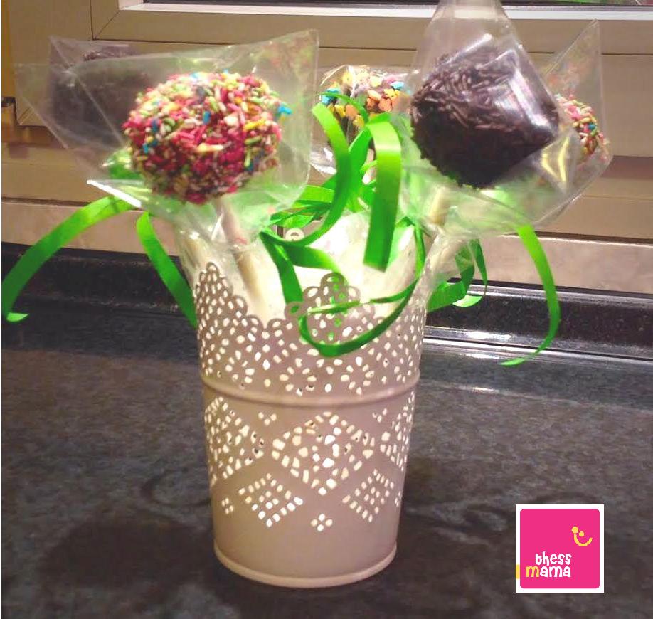 cakepops_thessmama